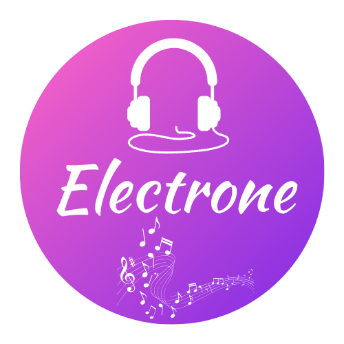 Electrone