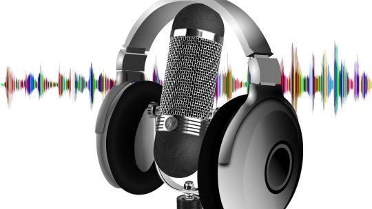 La radio a quelque part changé notre existence