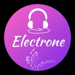 Electrone-logo