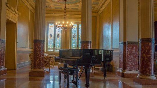 Entretien du piano: ce qu'il faut savoir