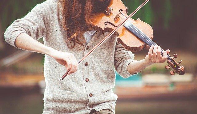 Les meilleurs conseils pour jouer du violon